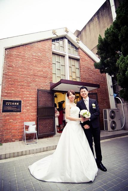 wedding0781