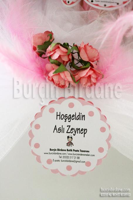 Asli Zeynep