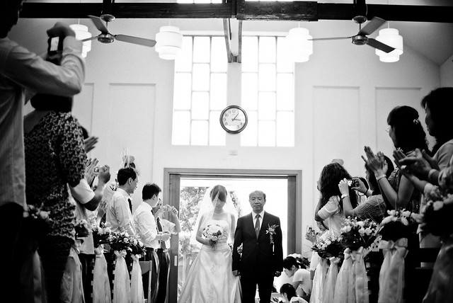 wedding0498