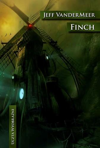 finch--polish