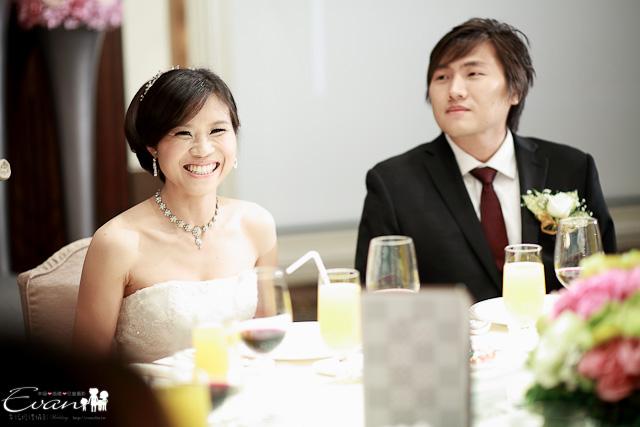 [婚禮攝影]佳禾 & 沛倫 婚禮喜宴-89