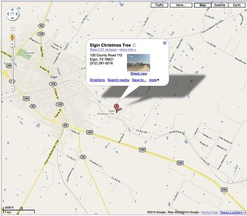 Screen shot 2010-12-05 at 7.19.11 PM