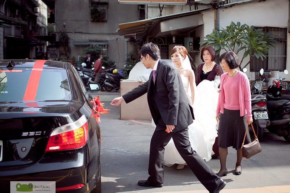 20101204_肇煌_亞伶_欣榕園-088