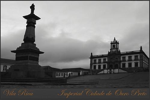 Vila_Rica