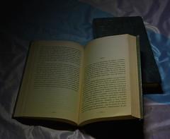 """lecturas pra unha """"longa noite de pedra"""""""