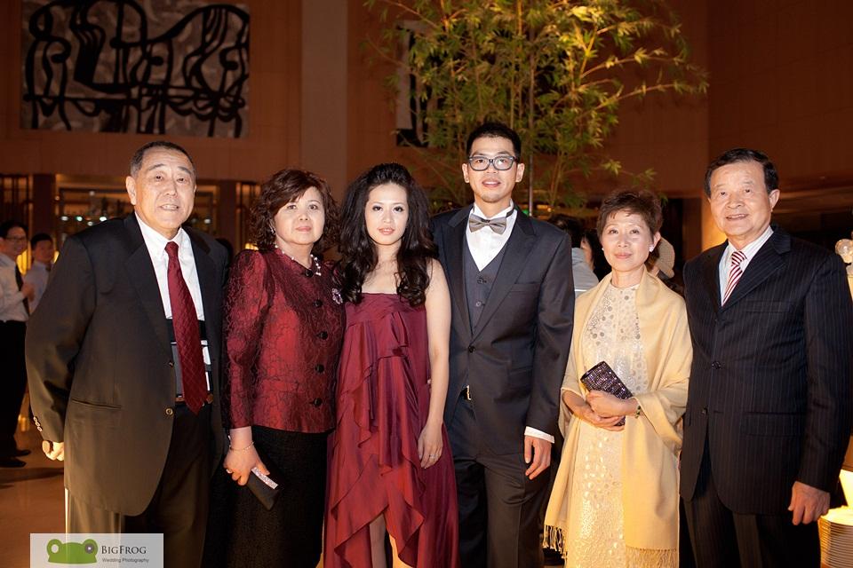 Ted+Patti@喜來登-089