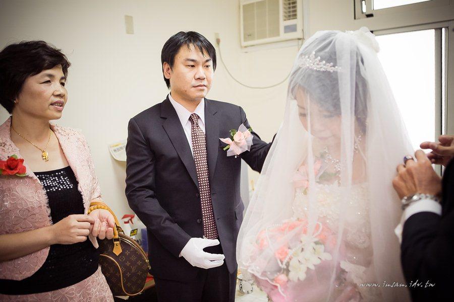 wed101010_0204