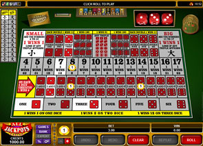 Kinds of Bonuses For Online Casinos