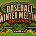 2010 MLB Winter Meetings