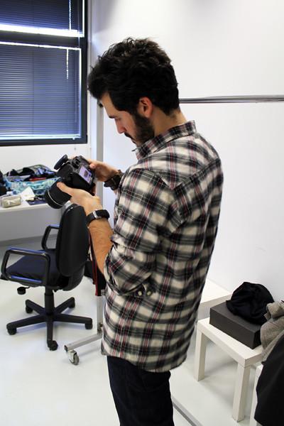 fashionarchitect.net_toi_moi_5_alexandros