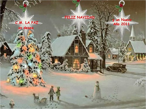felicitacion-navidad-lapaz