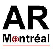 [Upcoming] ARMTL, augmented reality meetup at StationC, Dec 15th