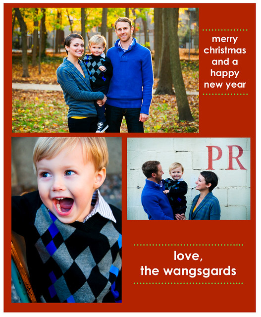 2010 Christmas Card blog1