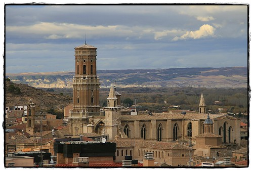 Explore la hermosa región de Navarra