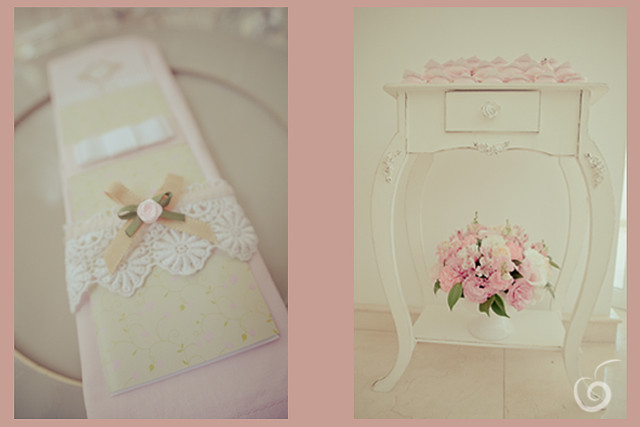 mini_wedding_deco-24