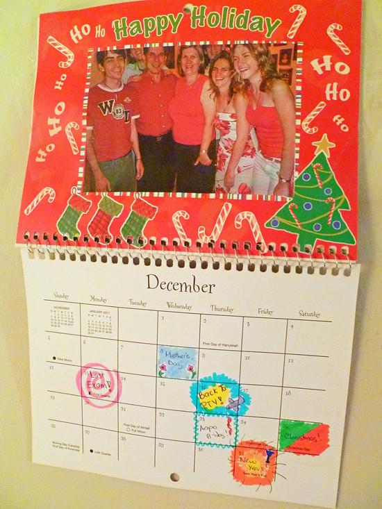 12 Dec 08 - Calendar (1)