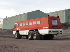 Anglų lietuvių žodynas. Žodis sound truck reiškia garso sunkvežimis lietuviškai.