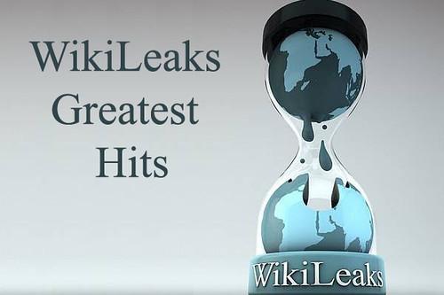 WikiLeaks_top_2