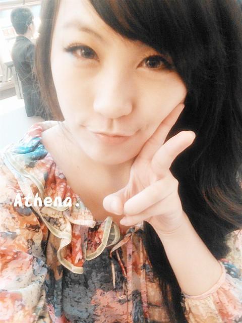 Athena (12/18/2010) CBD Shenzhen, China 5248375873_f7b894bd9c_z