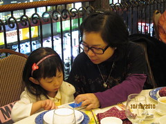 IMG_0105 (grace_ng_2004) Tags: family holy 101208