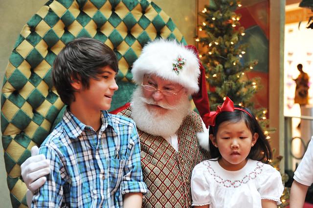 Santa6481