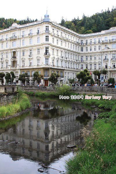 Karlovy Vary-48