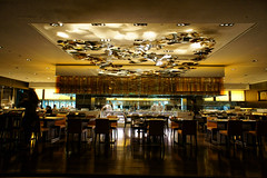Latest Recipe (Yoshio Taka) Tags: dinner restaurant taiwan taipei buffet       xinyidistrict  latestrecipe   songrenrd  lemeridientaipei  itanlianfood
