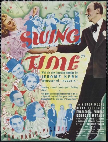 Copy of Herald1936_SwingTimeB