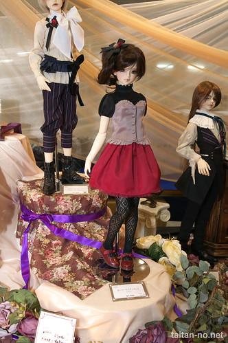 DollsParty24-DSC_9696