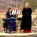 Linda Tremblay|Opera on Highway 7