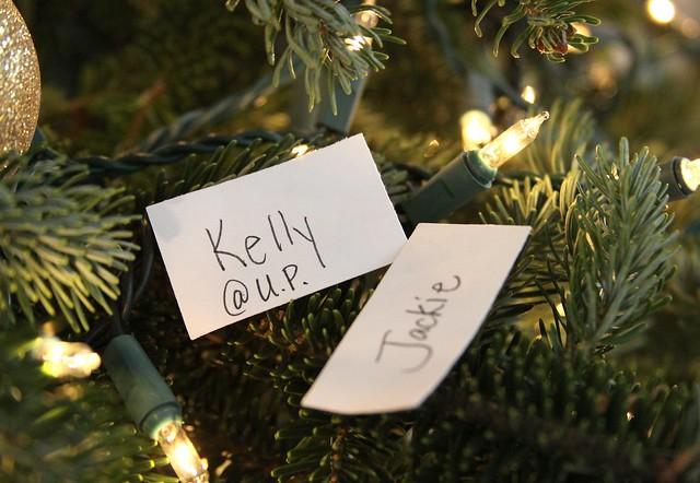Christmas winners 3