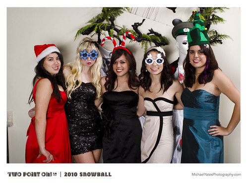 SnowballPB8
