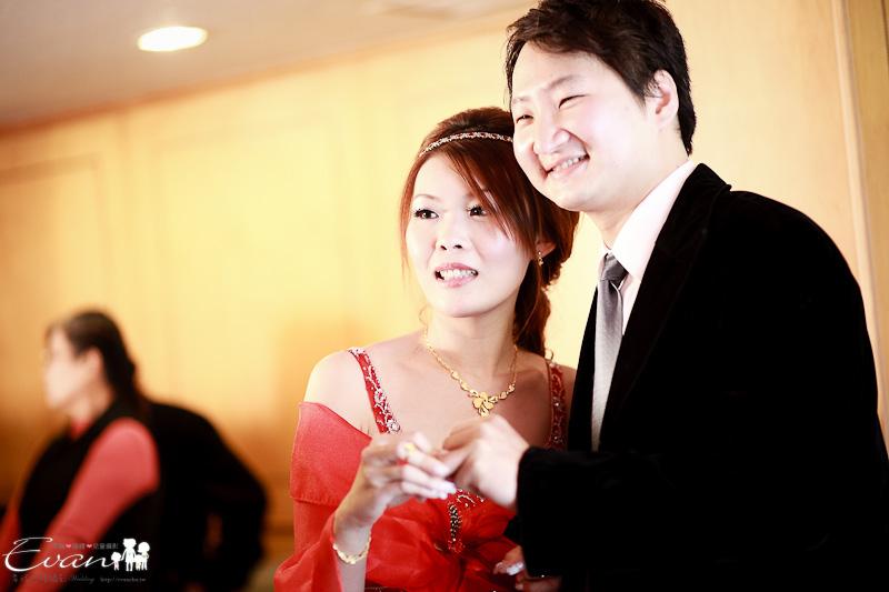 [婚禮攝影] 羿勳與紓帆婚禮全紀錄_082