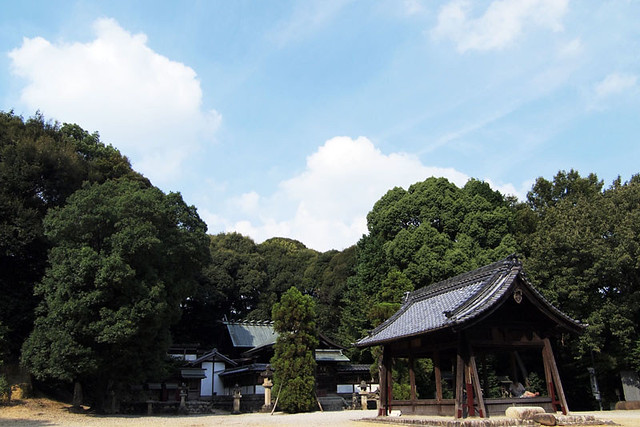 100918_143418_桶狭間公園