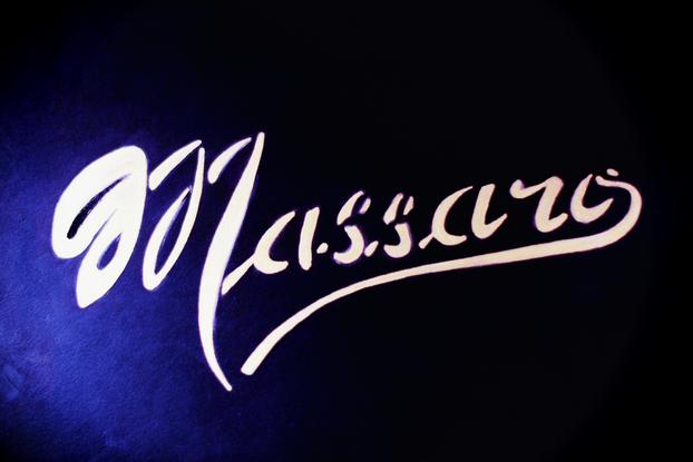 Massaro 17