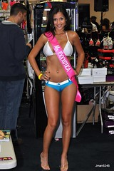 DSC_0974 - Janessa Brazil (Jman5245) Tags: newjersey model nikon breast tits adult legs boobs nj sash bikini porn convention actress jersey brazilian hispanic latina cleavage pornstar swimsuit busty edison exxxotica d5000 msexxxotica janessabrazil