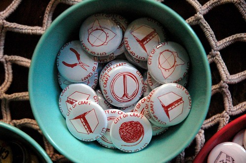 city of craft buttons (8)b