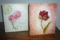 P1070645 (PuraPimienta) Tags: painting handmade artesanal mdf pinturadecorativa fibrofacil