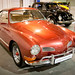 "VW Karmann Ghia • <a style=""font-size:0.8em;"" href=""http://www.flickr.com/photos/54523206@N03/5266806073/"" target=""_blank"">View on Flickr</a>"