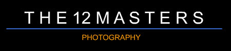 The 12Masters Photography - blankPixels.com