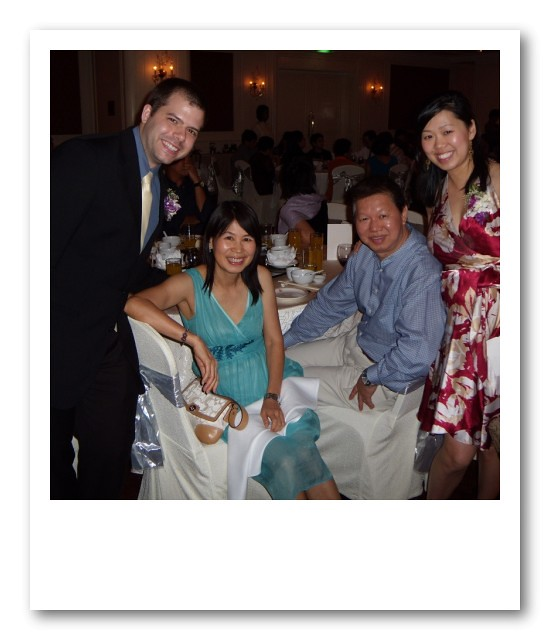 Mum&Dad 2010