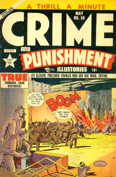 crimepun050