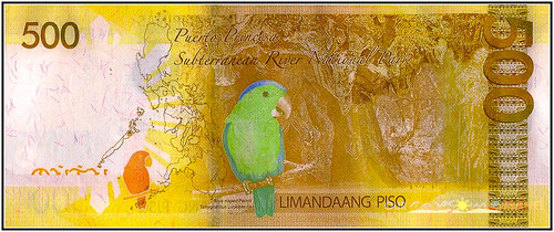 The New Generation Philippine Currency (11 of 25)