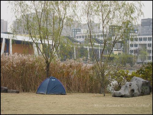 2010-12-08 Shanghai 035P09