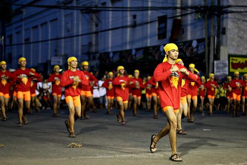5279512676_7ff3ba9e64 - Iloilo City's Dinagyang Fiesta 2011 - Philippine Photo Gallery
