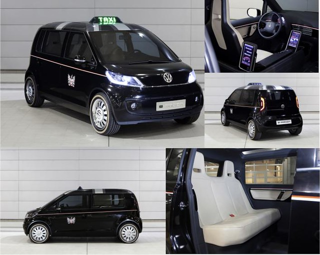 london_taxi_collage