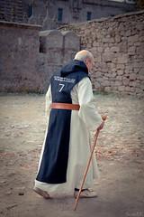 CR7 (David A.R.) Tags: david digital canon centro ciudad grupo burgas oficial monasterio camara fotografo mosteiro ourense cea araujo 40d canoneos40d davidar davidaraujo kddsvigo 26kddoseiraourense