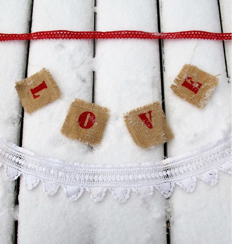loving wishes to you