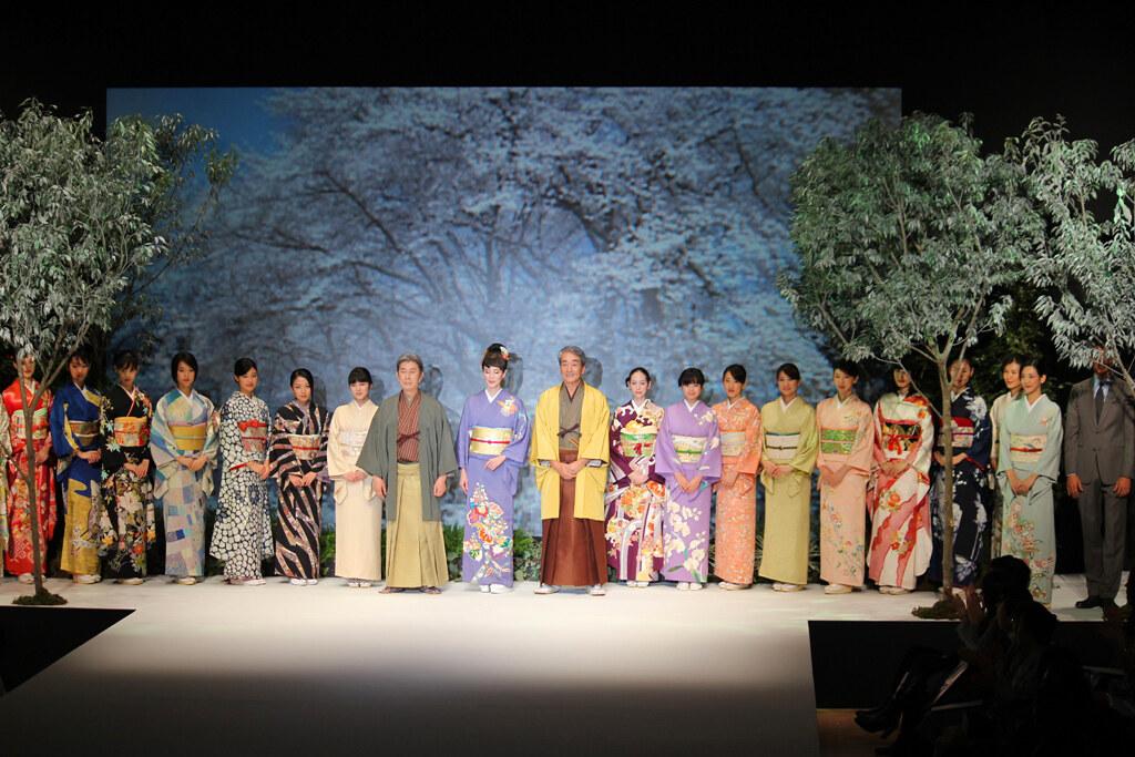 Best Japanese Culture Photo (2)