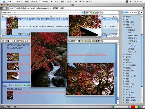 MacとWindowsってどっちがいいの?